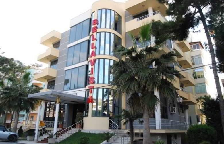 Bella Vista - Hotel - 5