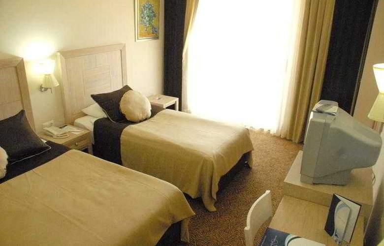 Vera Mare Resort - Room - 3