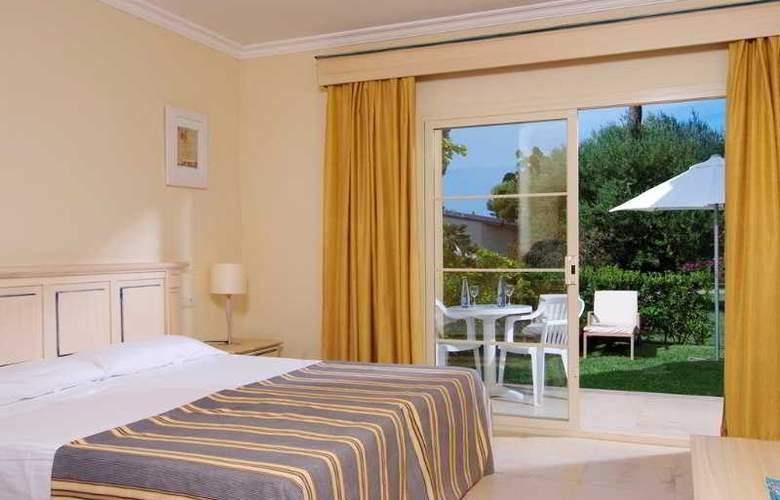 Zafiro Mallorca - Room - 17