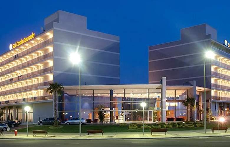 Sol Costa Daurada - Hotel - 0