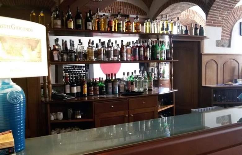 Villa Pitiana - Bar - 5