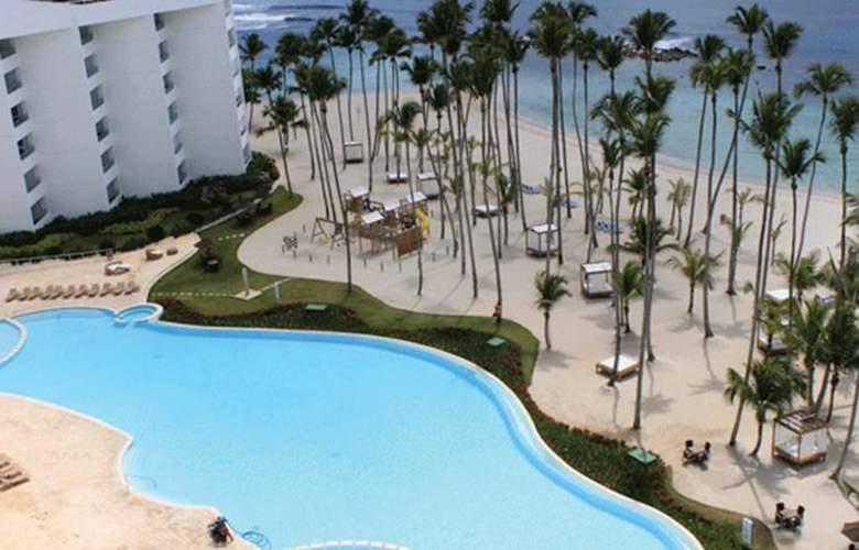 Xeliter Marbella - Pool - 2
