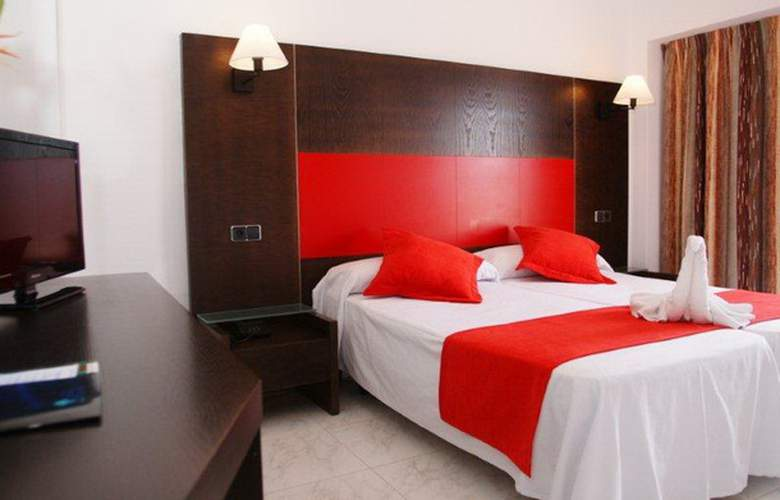 Bahia de Alcudia - Room - 1