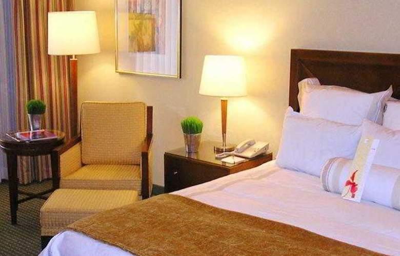 Phoenix Marriott Mesa - Hotel - 18