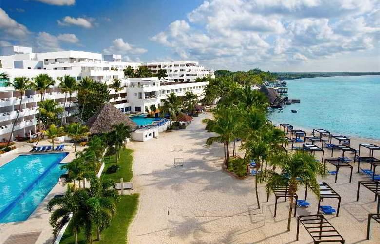 Be Live Hamaca Beach - Hotel - 7