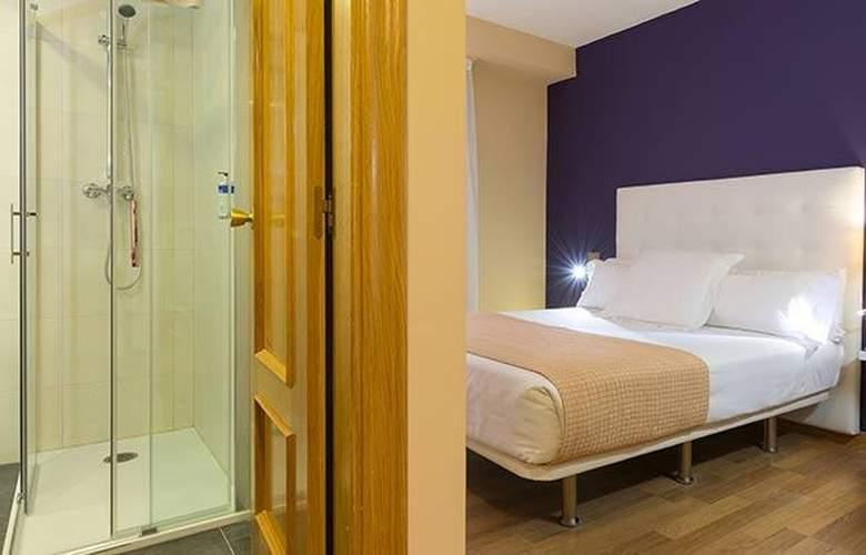 Tryp Ciudad de Alicante - Room - 14