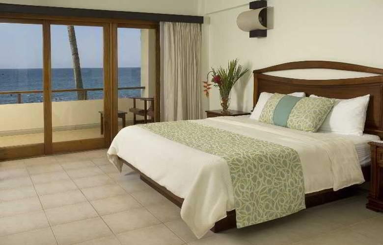 Tango Mar Beach And Golf Resort - Room - 6