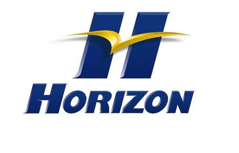 Horizon Morelia - Hotel - 0