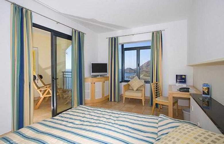Playitas Hotel - Room - 1