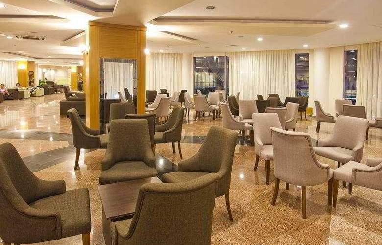 Narcia Resort Side - General - 3