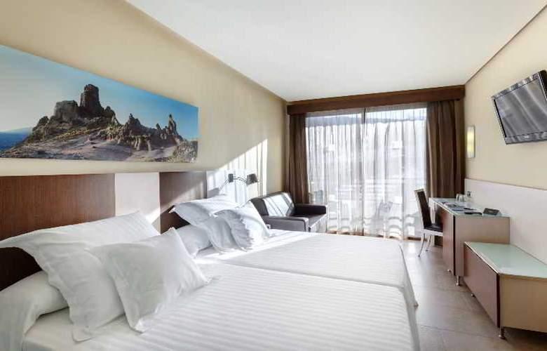 Barceló Santiago - Room - 19