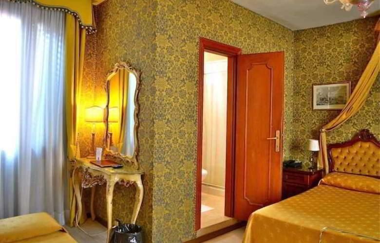 San Gallo - Room - 5