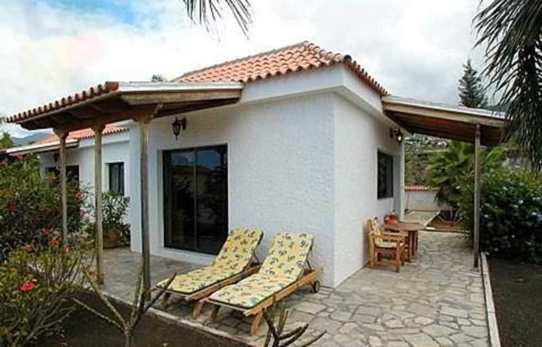 Residencial las Norias - Room - 29