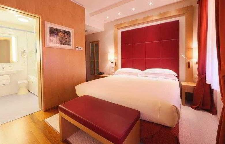 Romantik delle Rose - Hotel - 57