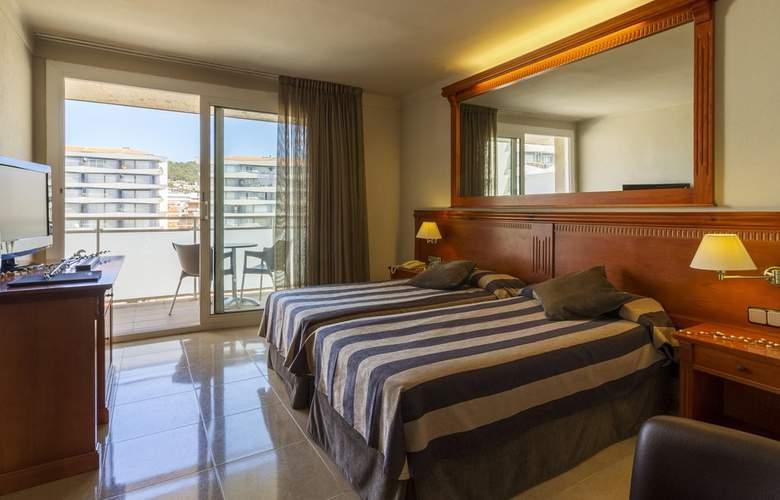 Panorama - Room - 5