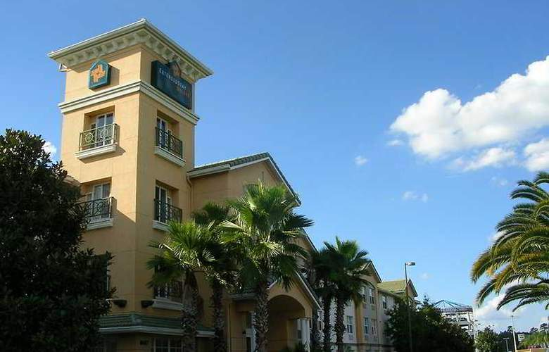 Extended Stay Deluxe John Young Parkway - Hotel - 0