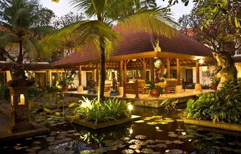 Bali Rani - Hotel - 0