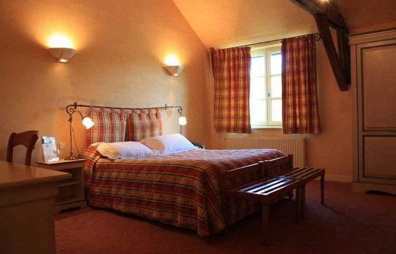 Best Western La Metairie - Hotel - 5