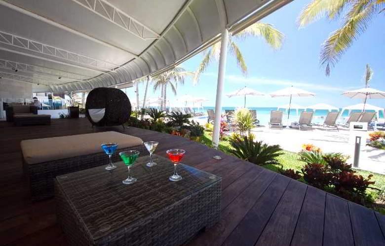 Crowne Plaza Resort Mazatlan - General - 19