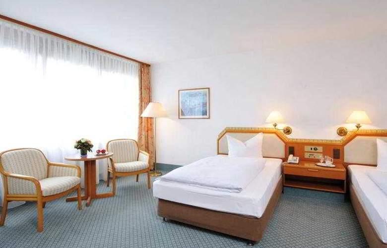 Avia Regensburg - Room - 4