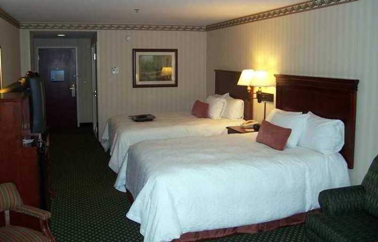 Hampton Inn Littleton - Hotel - 7
