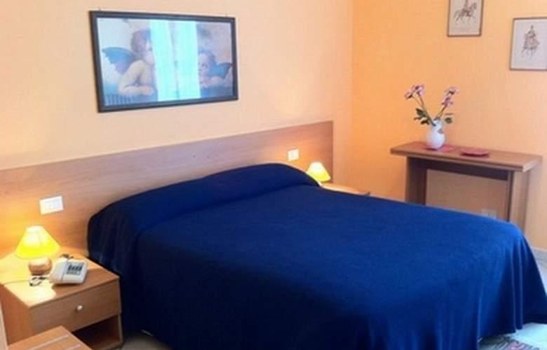 Leopolda - Room - 6