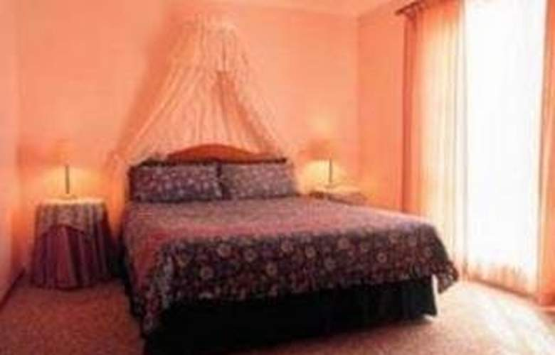 Swansea Cottages & Motel Suites - Room - 2