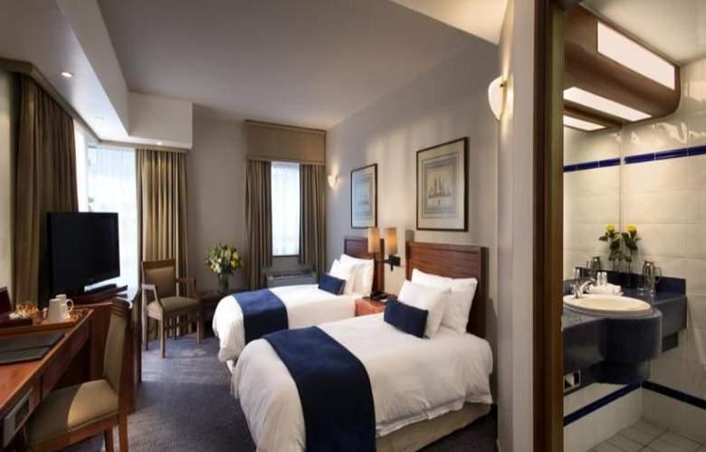 The Portswood - Room - 27