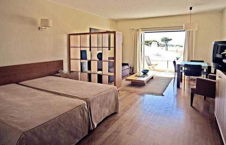 Vila Bicuda - Hotel - 12