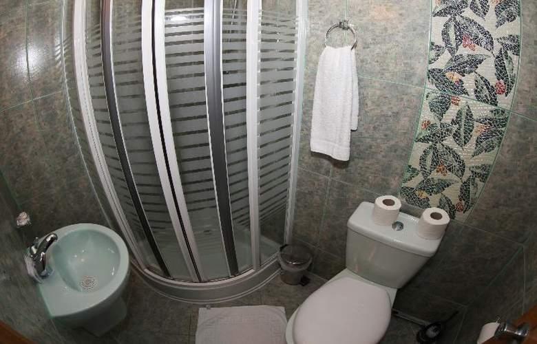 Kensington Suite - Hotel - 10