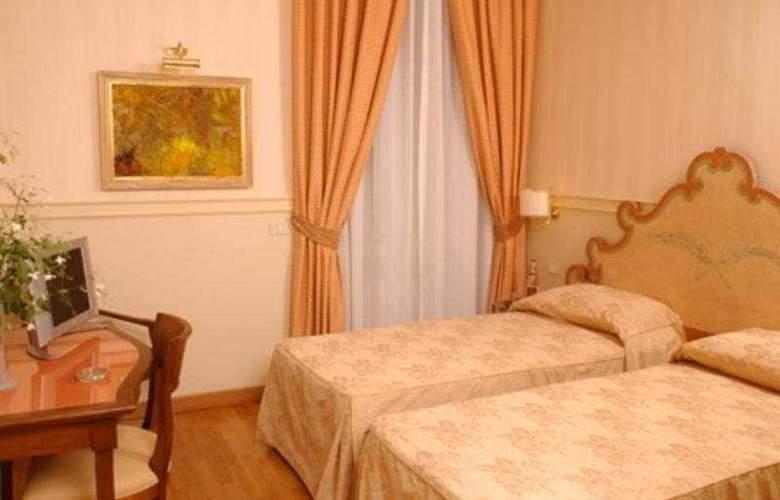 Il Gattopardo Relais - Room - 6