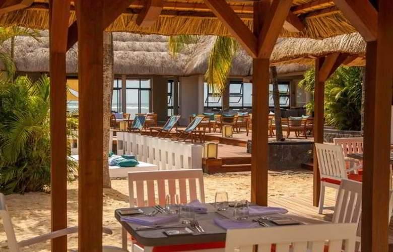 Solana Beach - Terrace - 10