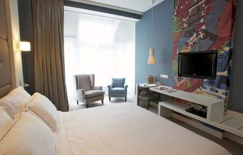 Hotel Jl No76 - Room - 3