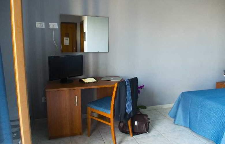 Dei Pini - Room - 10