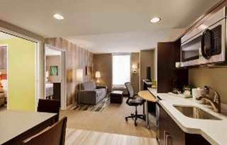 Home2 Suites Dover - Room - 4