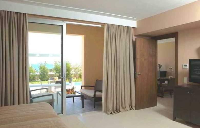 Helona Resort - Hotel - 3