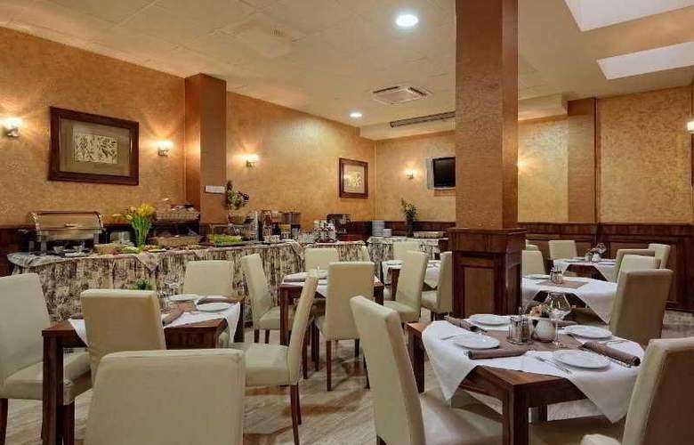 David - Restaurant - 8