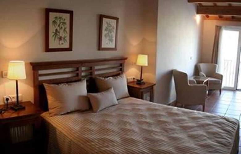 Es Mercadal - Room - 9
