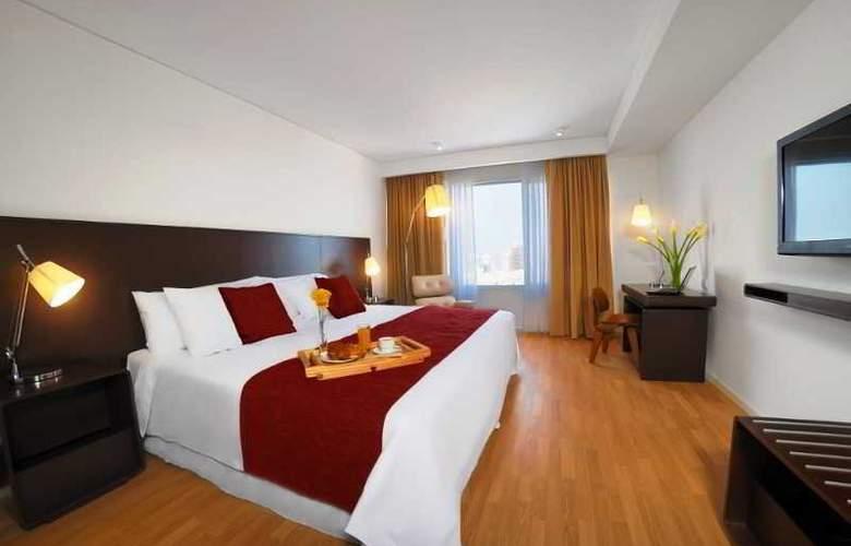 Dazzler Lima - Room - 1