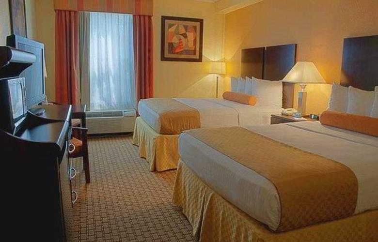 Best Western Universal Inn - Hotel - 12