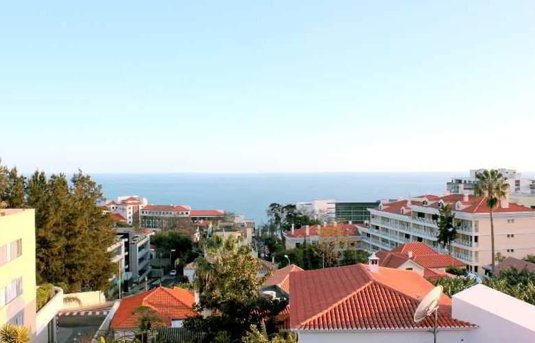 Estalagem Monte Verde - Hotel - 5
