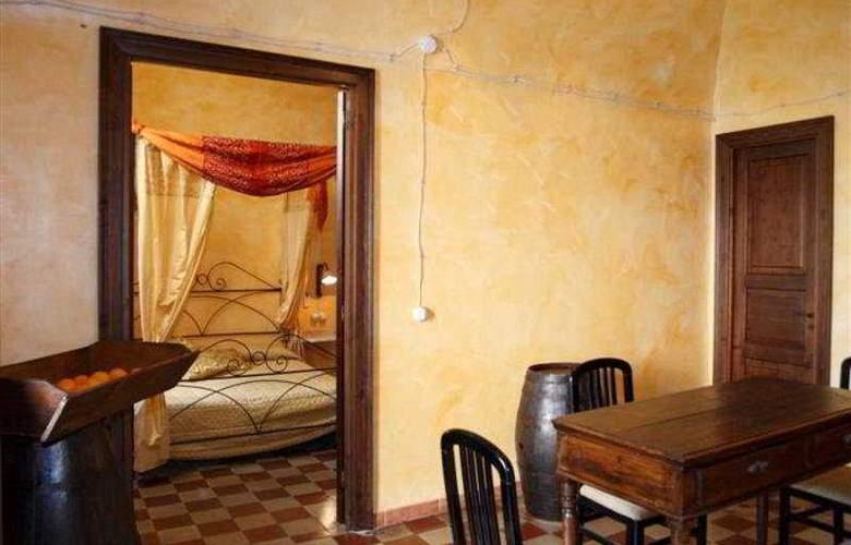 Paneferrara - Restaurant - 11