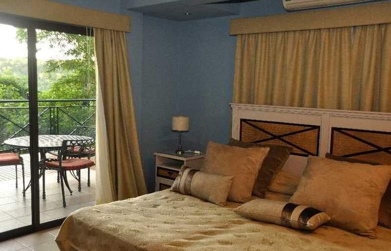 Iguazu Jungle Lodge - Room - 3
