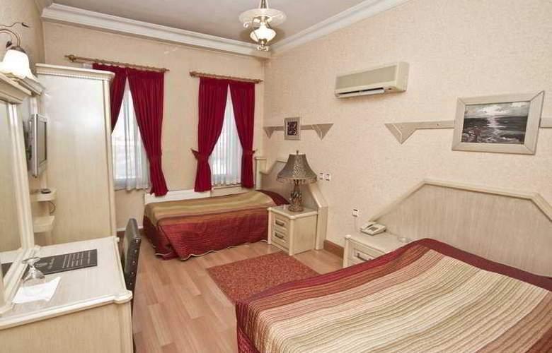 Kucuk Velic - Room - 4