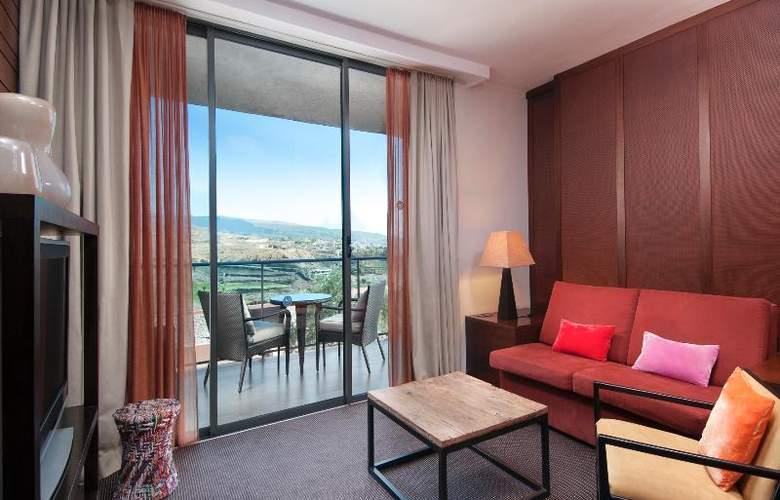 Salobre Hotel & Resort - Room - 13
