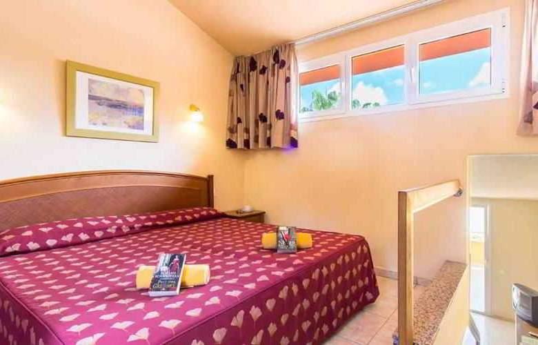 Punta Marina - Room - 9