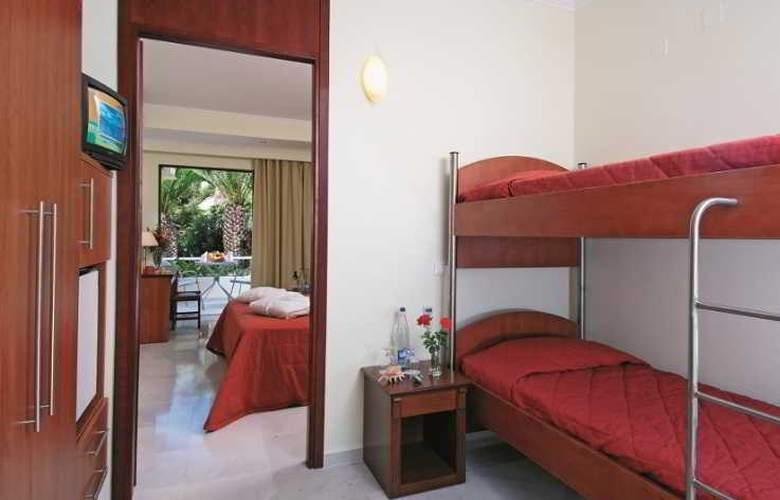 Rethymno Mare - Room - 4