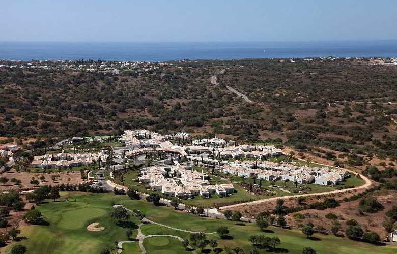 Vale d'Oliveiras Quinta Resort SPA - Hotel - 0