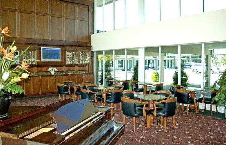 Best Western Brandywine Valley Inn - Hotel - 36