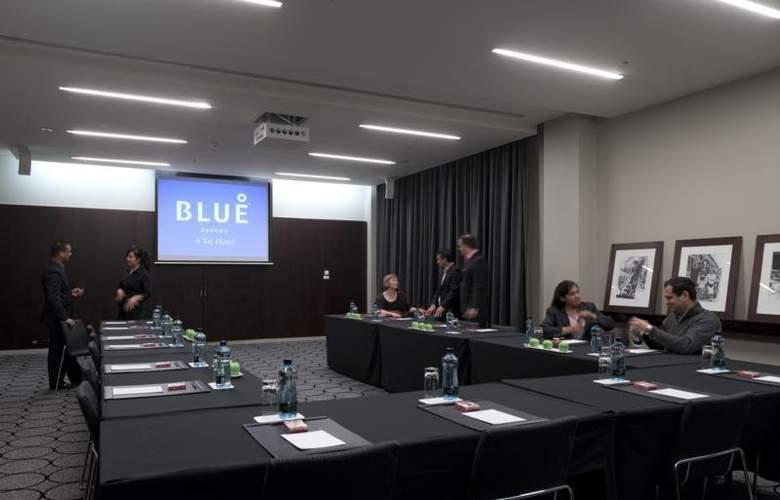BLUE Sydney, A Taj Hotel - Conference - 7